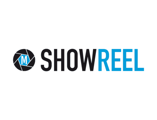 Marmorfilm Showreel 2020