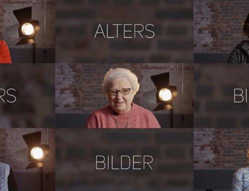 Altersbilder